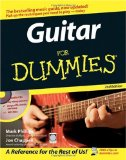 guitar for dummies, chords, how to play guitar, music, folk, rock, blues